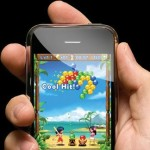 giochi iphone