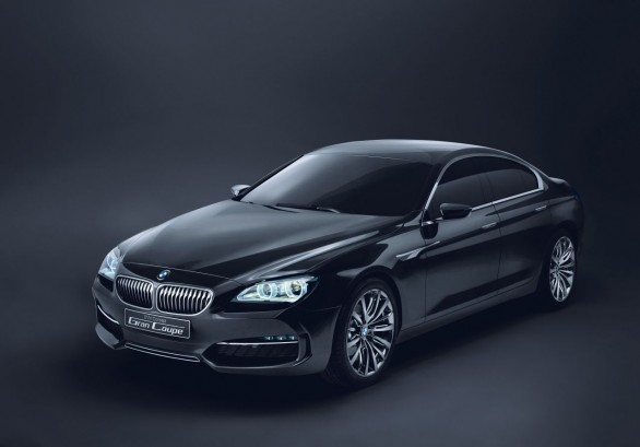 bmw_gran_coupe_concept_1