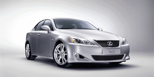 09-07-22-lexus-is-hybrid
