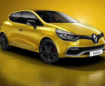 Renault-Clio-RS-352x288