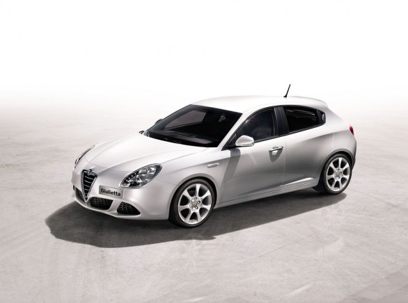 alfa-romeo-giulietta-business-01