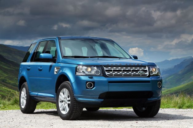 Land-Rover-Freelander-2-MY-2013-15