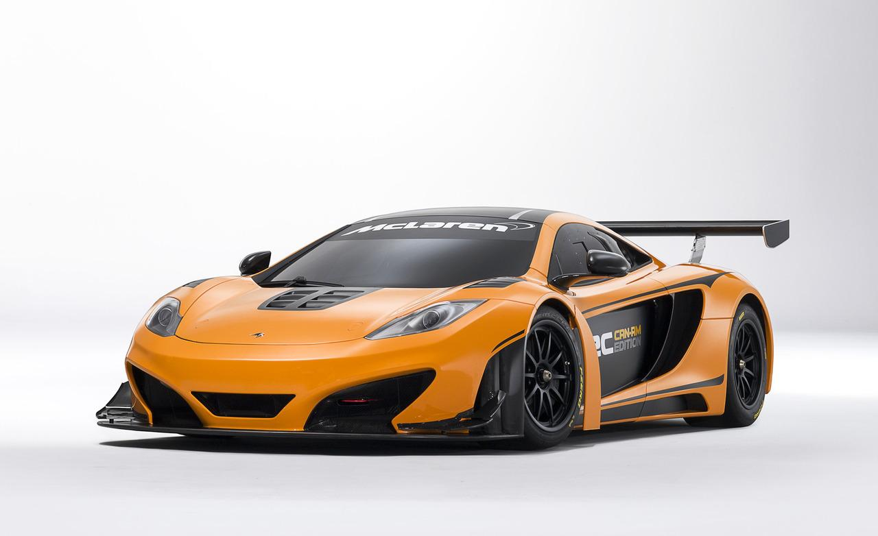 mclaren-mp4-12c-can-am-edition-racing-concept-photo-469455-s-1280x782