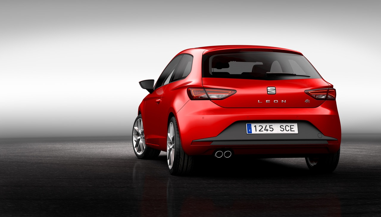 seat-leon-sport-coupe7
