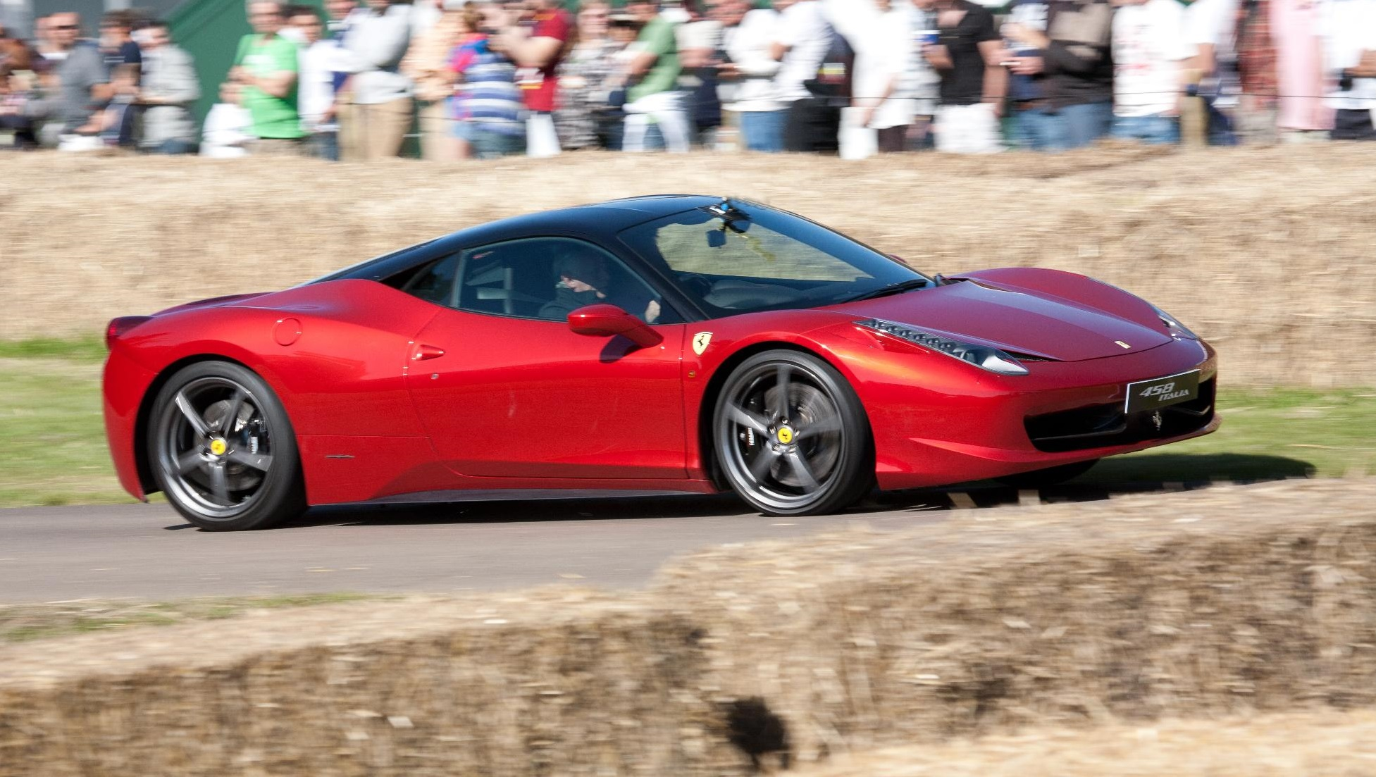 Ferrari-458-Italia-2-Goodwood-Festival-of-Speed